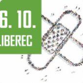 Seminář Efektivní hojení ran - Specifika vzniku a cíle léčby ran u onkologických pacientů LIBEREC