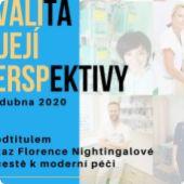 """VI. ročník Mezinárodní konference """"Kvalita a její perspektivy"""""""