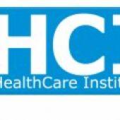 Efektivní nemocnice 2020 – Strategie zdravotních pojišťoven a nemocnic