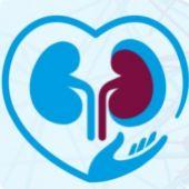 Nemocné ledviny nebolí - přijďte na bezplatné vyšetření