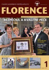 Florence 1 / 2010