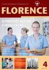 Florence 4 / 2010