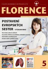Florence 5 / 2010