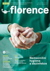 Florence 1 - 2 / 2016