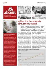 Akcent VZP 9 / 2012
