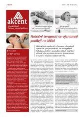 Akcent VZP 10 / 2012