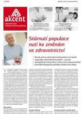 Akcent VZP 7 - 8 / 2010