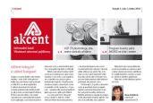 Akcent VZP 4 / 2010