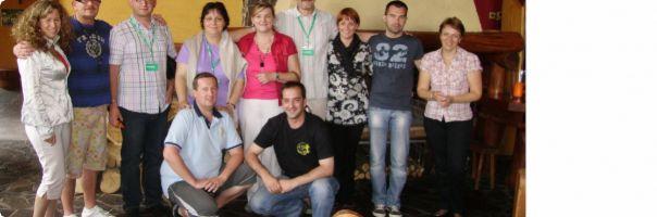Co trápí specialisty na intenzivní péči na Slovensku?