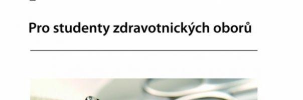 První pomoc I Pro studenty zdrav. oborů