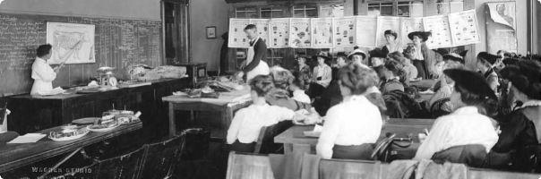 Odborníci na klinickou výživu se vzdělávají už 80 let