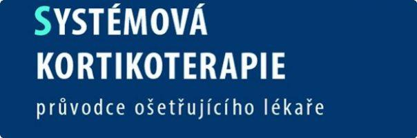Systémová kortikoterapie, Průvodce ošetřujícího lékaře