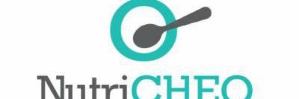 Program NutriCHEQ odhalí chyby výživy dětí a dá návod k nápravě