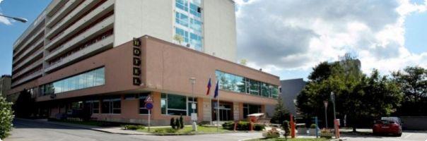 Onkologické sestry se sejdou v Brně