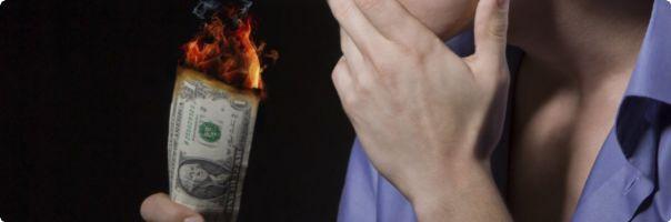 Kouření stojí svět podle WHO ročně přes 25 bilionů korun