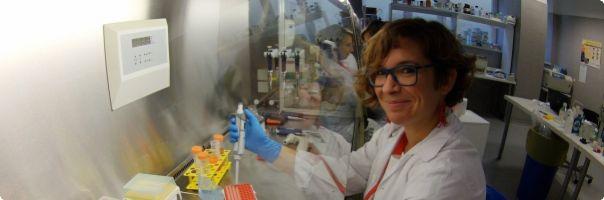 Svatoanenská nemocnice se podílí na vývoji nové generace kardiostimulátorů