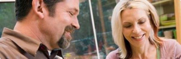 Pět věcí, které byste měli stihnout, než odejdete do důchodu