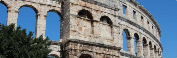 Řím 2018: Vítězný přístup k managementu dekubitů