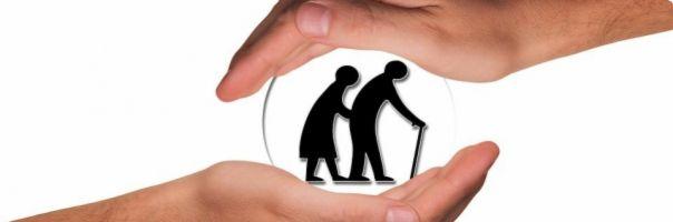 Domov pro seniory nebo domácí péče?