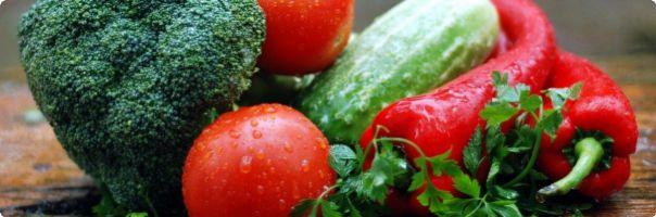 Antikoagulační léčba a strava