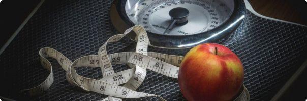 Novinky ve farmakoterapii obezity