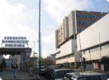 Nemocnice Na Bulovce zahájila provoz moderního oddělení Urgentního příjmu
