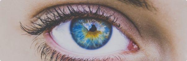 Oční klinika VFN a 1. LF UK boduje se svými výzkumy ve světě a dokáže odhalit vzácná genetická onemocnění