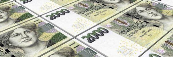 Ministerstvo zdravotnictví vyhlásilo Výzvu k předkládání žádostí o dotaci v rámci Programu podpory mobilní specializované paliativní péče