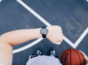 Češi málo aktivně sportují a složení stravy moc neřeší