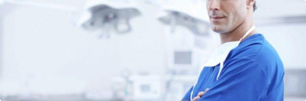 Je nutné zvýšit počet personálu v nemocnicích a zlepšit pracovní podmínky