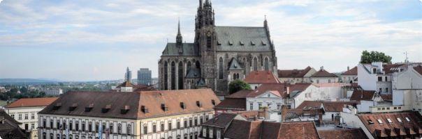 Koordinátorky klinických studií z celé ČR se již počtvrté sejdou v Brně, diskutovat budou zadavatelé klinických studií i pacienti