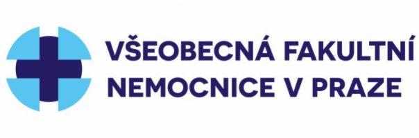 Všeobecná fakultní nemocnice v Praze mění vizuální styl a logo