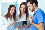 """Ministerstvo zdravotnictví a zaměstnavatelé odstartovali kampaň """"Studuj zdrávku"""""""