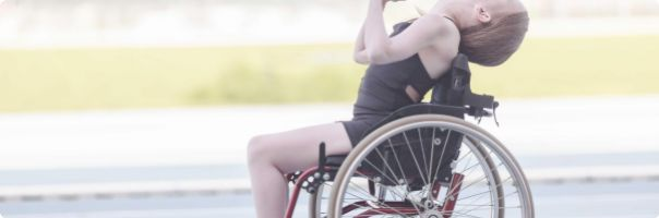 O medaile zabojovalo přes 500 handicapovaných mladých