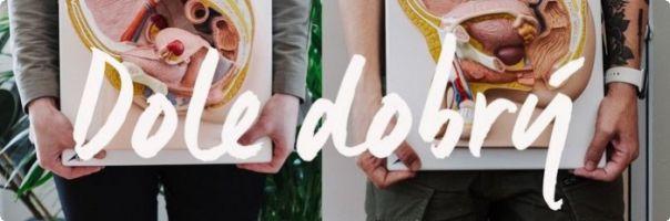 Loono spouští novou kampaň Dole dobrý, zaměří se na reprodukční zdraví