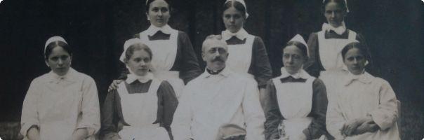 Český červený kříž: Už sto let nečekáme, až pomůže někdo jiný