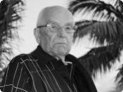 Česká kardiovaskulární chirurgie přišla o svoji legendu – zemřel doc. Rudolf Kramář