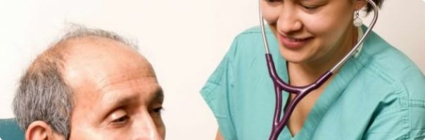 Zvyšujeme prestiž našich zdravotních sester na mezinárodním trhu práce