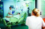 Rehabilitace pacientů s cévní mozkovou příhodou léčenou trombolýzou