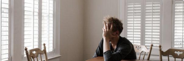 Odborníci očekávají růst počtu pacientů s úzkostnými poruchami