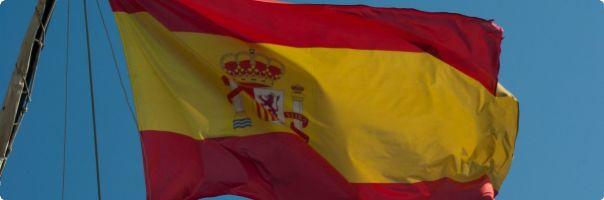 Madrid vydal krizový manuál, koho hospitalizovat