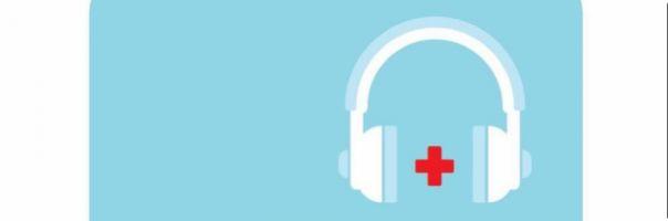 Vznikl nový podcast zaměřený na české zdravotnictví