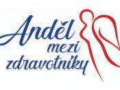 Projekt Anděl mezi zdravotníky: To není soutěž, ale poděkování