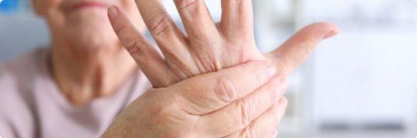 Lidé s revmatem potřebují více lékařů a lépe rozmístěných