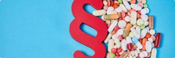 Nová naděje pro pacienty se vzácnými chorobami. Novela, která usnadní dostupnost léčiv, zamíří do druhého čtení vPoslanecké sněmovně