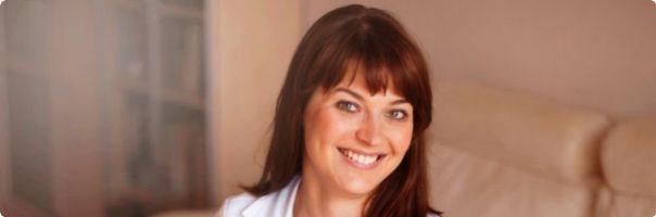 Telemedicínu vsoučasnosti využívá přes tisíc pacientů měsíčně, převažují ženy