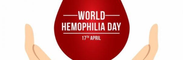 Hemofilici jsou při pandemii pod tlakem