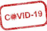 BIOCEV a DIANA Biotechnologies pomáhají firmám chránit zaměstnance před COVID-19 pomocí spolehlivějších testů