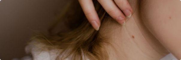 30. května – Evropský den melanomu