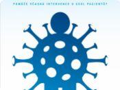 Obezita a covid – Pomůže včasná intervence u XXXL pacientů?